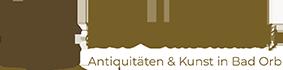 Tintenfisch - Antiquitäten & Kunst